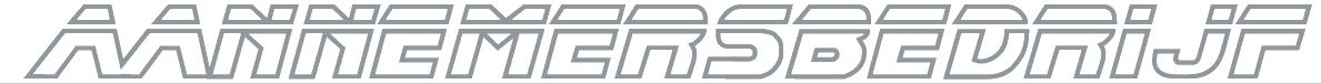 Schermafdruk 2016-01-11 12.49.21