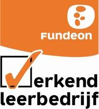logo-fundeon